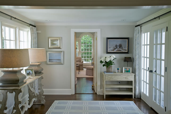 Impressive Interior Design Portfolio 725 x 483 · 58 kB · jpeg